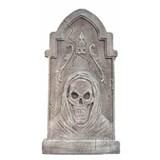 36 reaper tombstone