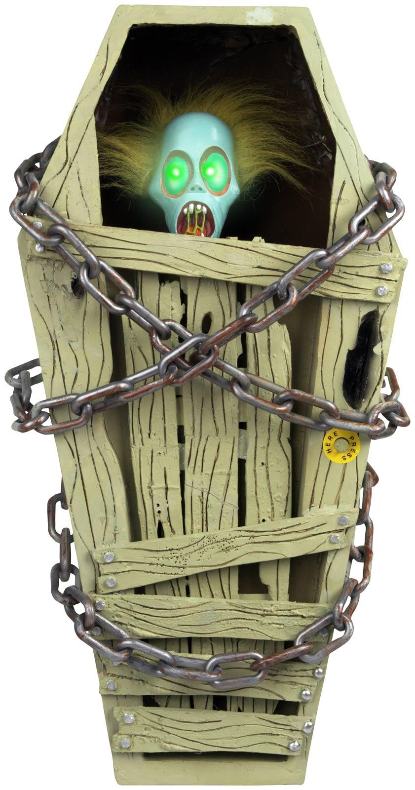 http://images.buycostumes.com/mgen/merchandiser/29335.jpg