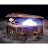 Coffin Fogger