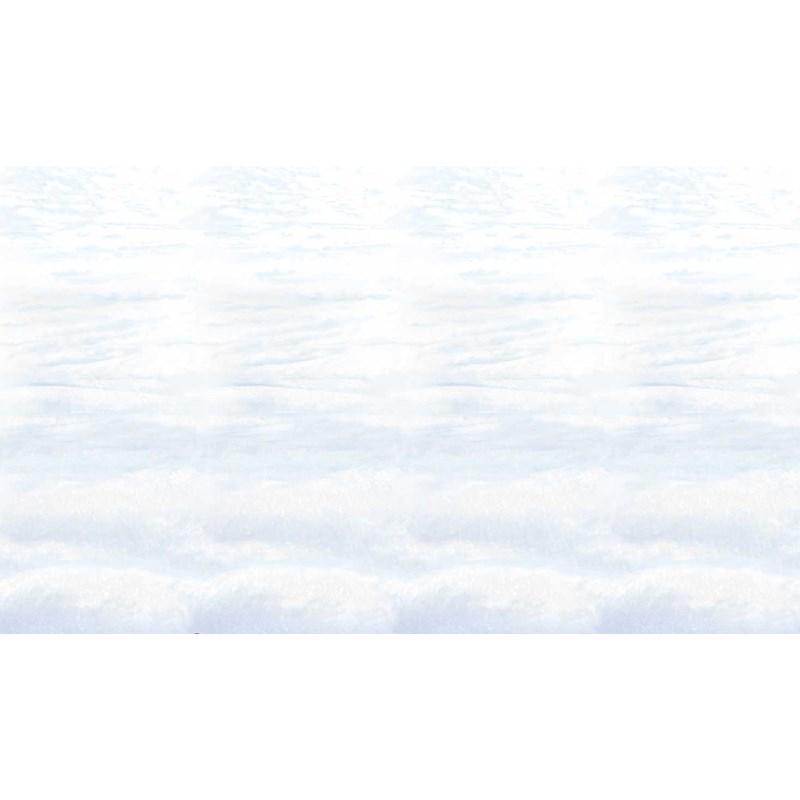 30 Snowscape Backdrop for the 2015 Costume season.