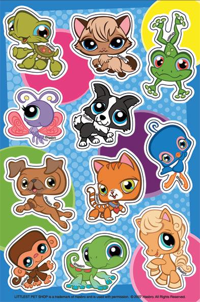 http://images.buycostumes.com/mgen/merchandiser/29820.jpg