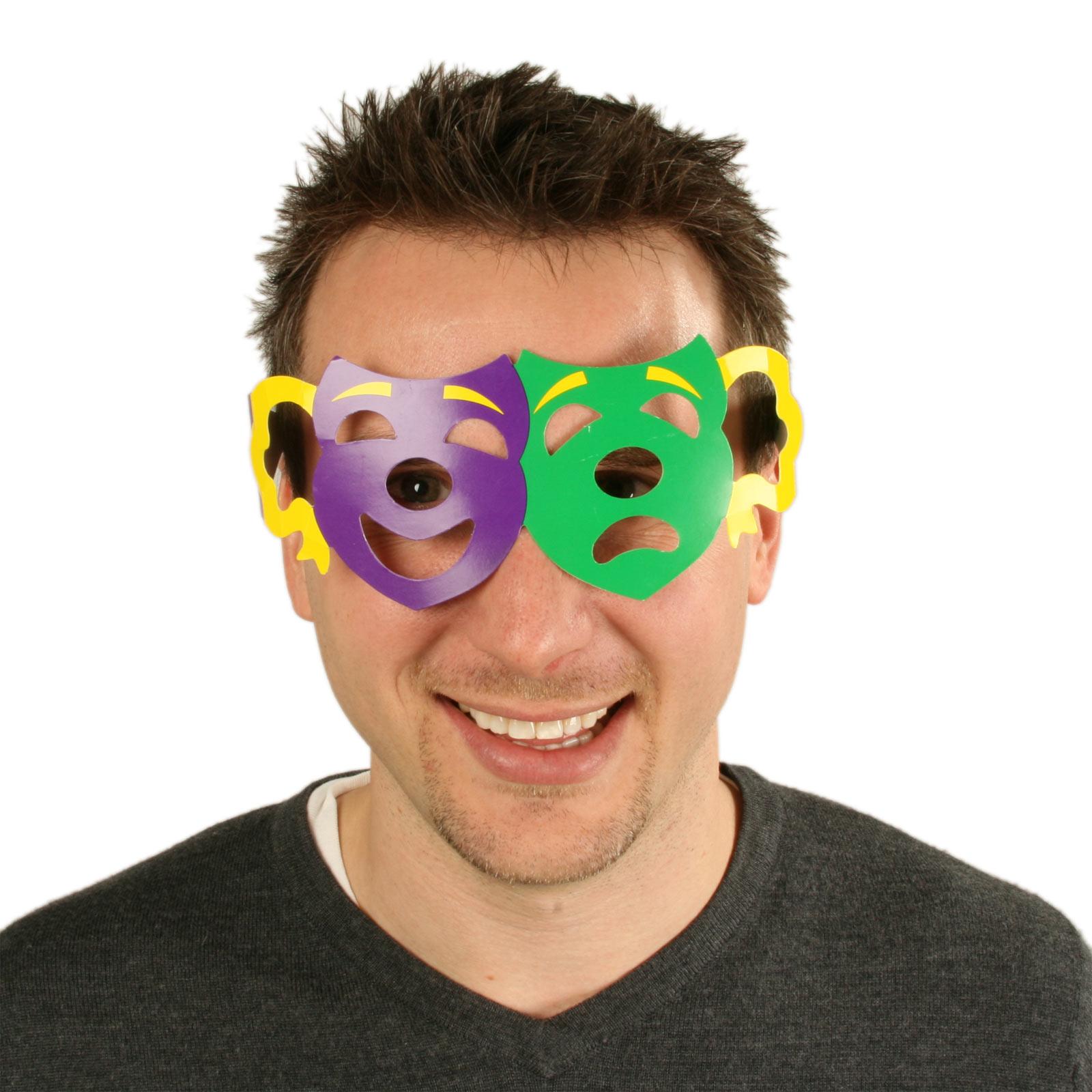 http://images.buycostumes.com/mgen/merchandiser/29902.jpg