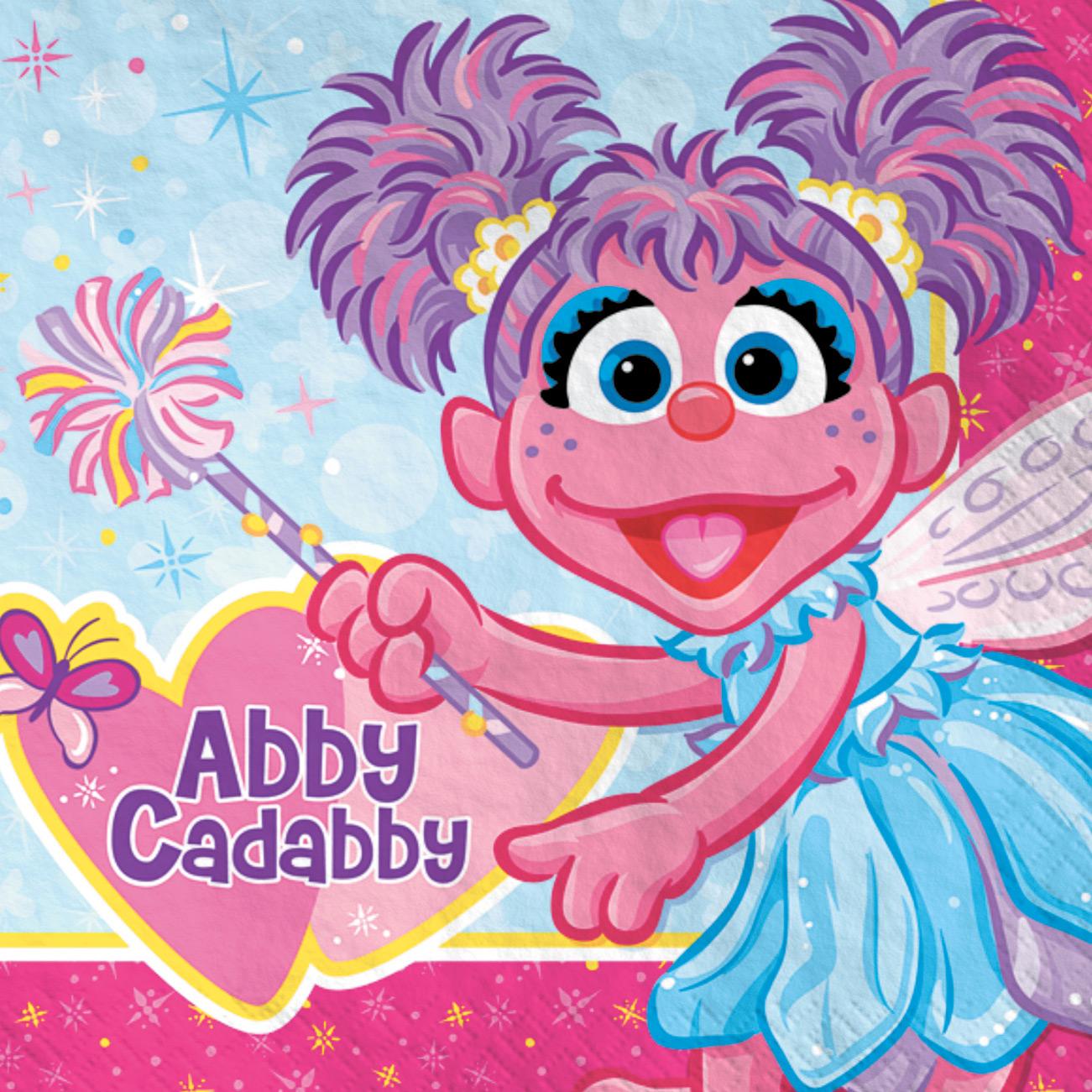 abby logo name - photo #40