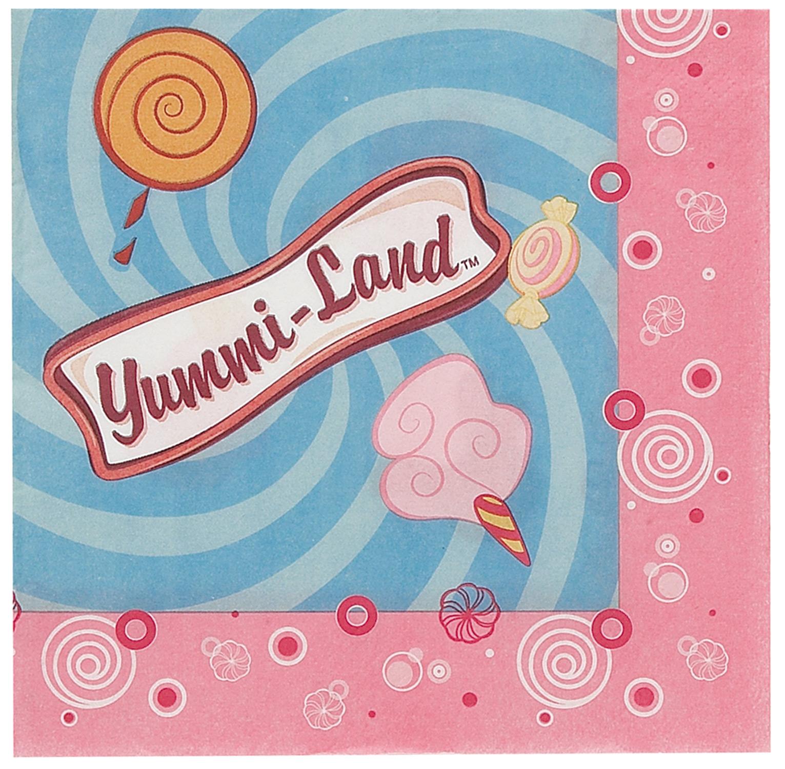 http://images.buycostumes.com/mgen/merchandiser/30714.jpg