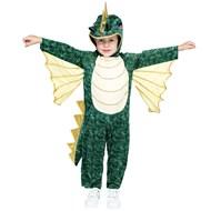 Dragon (Toddler)