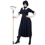 Grannie Reaper Adult