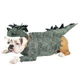 Jurassic Bark Pet