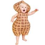 Peanut Infant Costume