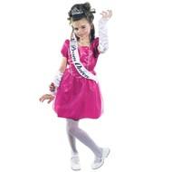 Prom Queen Child