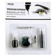 Shimmer & Shine Black Widow Makeup Kit