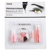 Shimmer & Shine Pink Bunny Makeup Kit