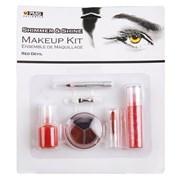 Shimmer & Shine Red Devil Makeup Kit