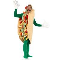 Taco Adult