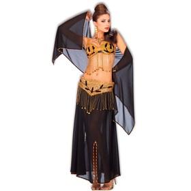 Deluxe Harem Dancer Adult