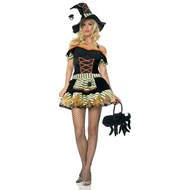 Fairytale Witch Adult
