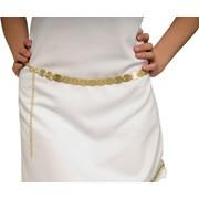 Grecian Belt