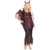 Devilicious Diva Plus Adult