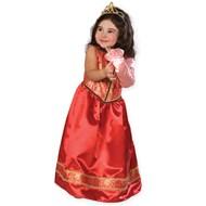 Shrek the Third - Karate Snow White Child Costume
