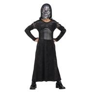 Female Death Eater Bellatrix Child