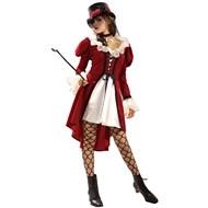 Victorian Lolita Adult Costume