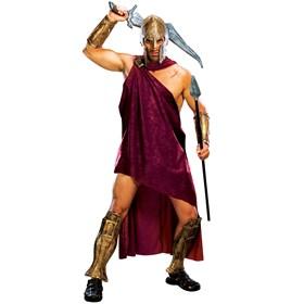 300- Spartan Deluxe Adult Costume