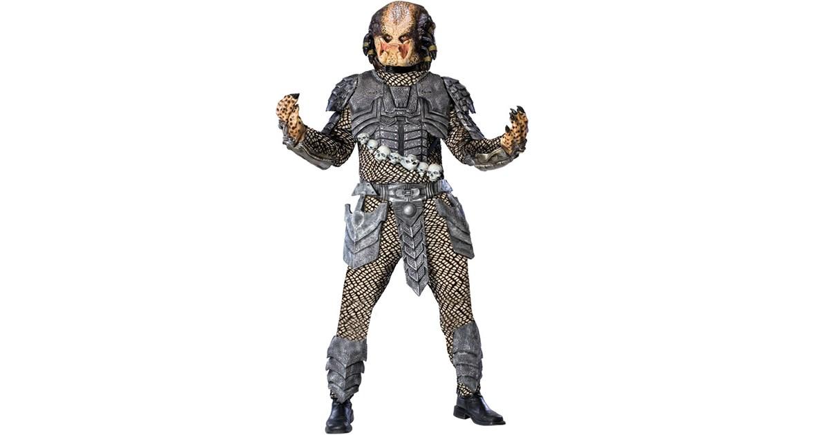 Predator Adult Costume Buycostumes Com