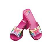 Barbie Elina - Rainbow Shoes Child