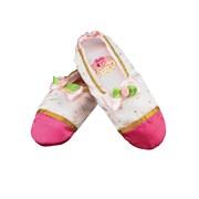 Barbie Genevieve - Ballet Slippers Child
