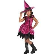 Barbie Magical Sorceress