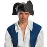 Pirates of the Caribbean 3 Pirate's Hat Adult
