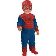 Spider-Man Infant