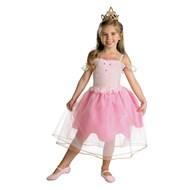 Barbie Sugar Plum Fairy Child