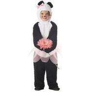 Precious Panda Toddler