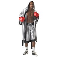 Everlast Boxer Adult