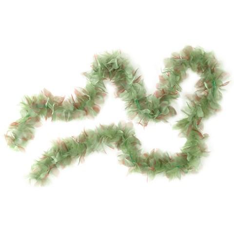 Seaweed Boa 72''