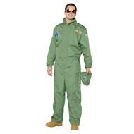 Air Force Uniform Adult