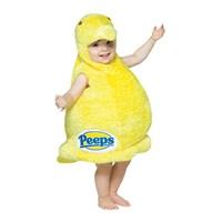 Marshmallow Peeps Infant