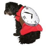 Watch Dog Pet