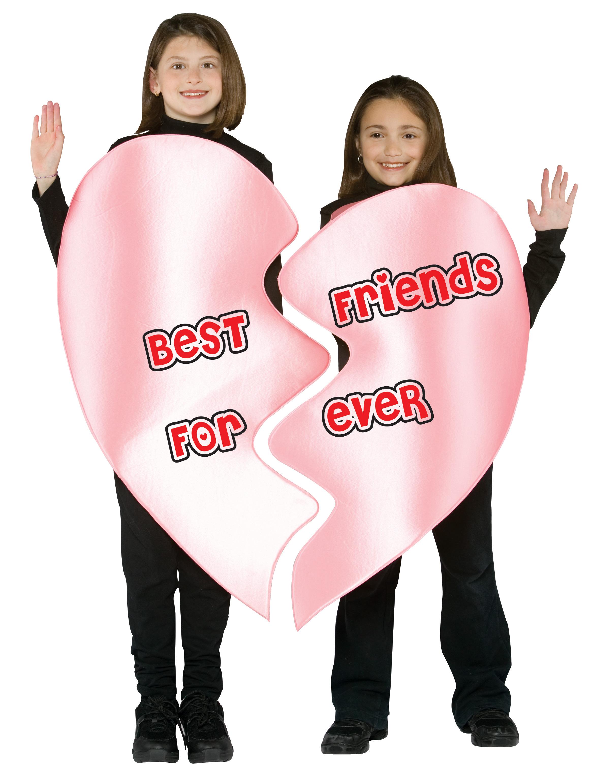 http://images.buycostumes.com/mgen/merchandiser/31710.jpg