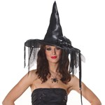Ultimate Witch Hat
