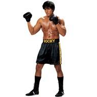 Rocky Balboa Rocky Adult