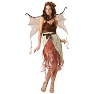 Forest Faerie Adult