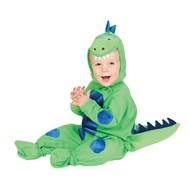 Little Dinosaur Toddler