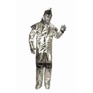 Tin Man Adult