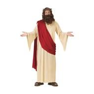 Jesus Adult
