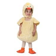 Li'l Chick Toddler