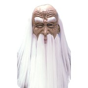 Super Hair Mask - Emperor/Wizard