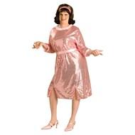Hairspray Edna Turnblad Adult (Men) Costume