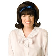 Hairspray Tracy Turnblad Wig