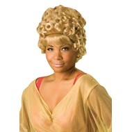 Hairspray Motormouth Maybelle Wig